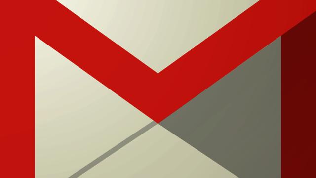 Fix Gmail Temporary Error 500 Picture Box