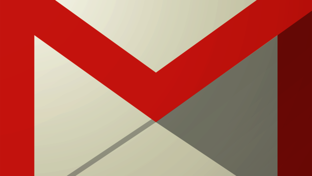 gmail logo PNG11 How To Fix Gmail Server Error 007