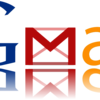 Gmail-7.9.24-APK - Recover Gmail