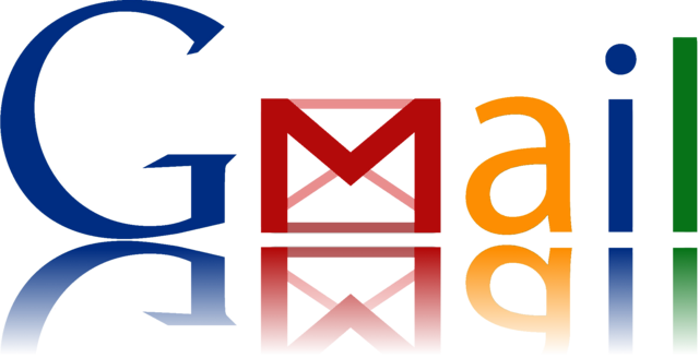 Gmail-7.9.24-APK Recover Gmail
