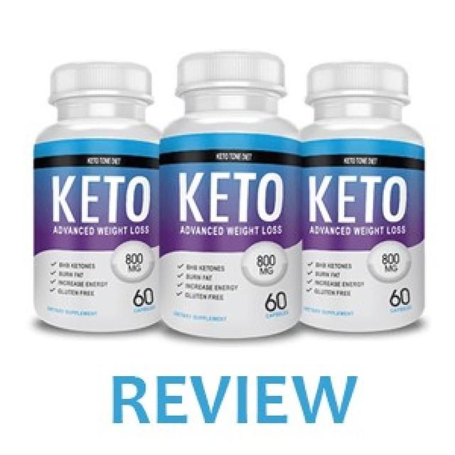 keto-tone-diet-pills 1 Picture Box