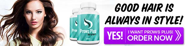 Prows-Plus-Reviews Where in are you able to Get A keep of Prows Plus From?