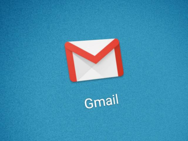 gmail How To Fix Gmail Server Error 007
