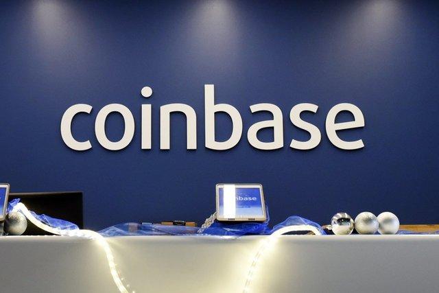 coinbase (1) Delete Coinbase Account
