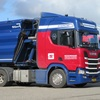 67-BLH-7 - Scania R/S 2016