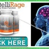 yV34IE8Dsqp0wDpRxt qMIXXXL4... - Is IntelliRage brain pill s...