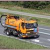 VX-62-LF-BorderMaker - Afval & Reiniging
