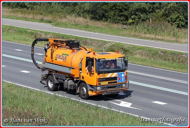 VX-62-LF-BorderMaker Afval & Reiniging