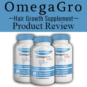 OmegaGro How Does Omega Gro work?