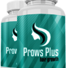 Prows-Plus-Hair-Growth - Where in to shop for Prows ...