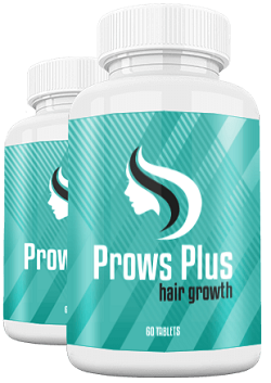 Prows-Plus-Hair-Growth Where in to shop for Prows Plus Hair growth capsules?