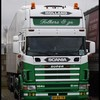 BP-BD-78 Scania 164G 480 Fo... - 2019