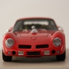 IMG 6502 (Kopie) - Ferrari 250 GT Breadvan