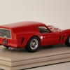 IMG 6505 (Kopie) - Ferrari 250 GT Breadvan