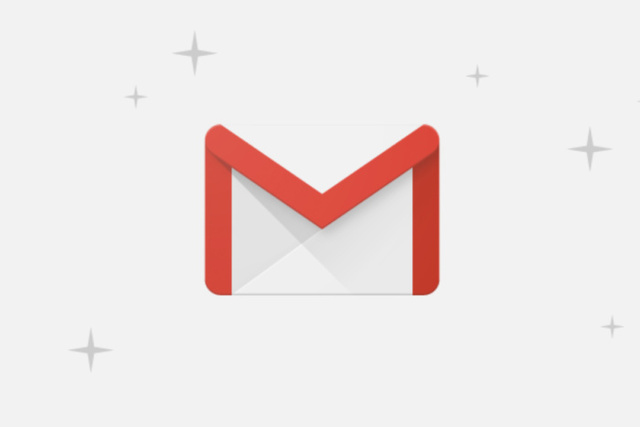 How to Recover Gmail Account How to Recover Gmail Account