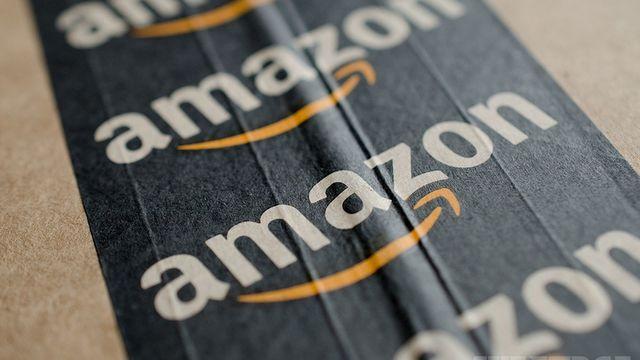 amazon-box-logo-stock 1020.0 Amazon Prime Membership Cancel