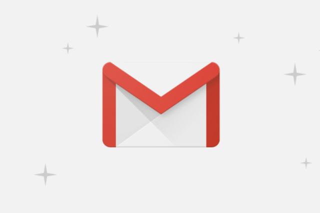 I Forgot My Gmail Password I Forgot My Gmail Password