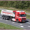 BS-JV-69  B-BorderMaker - Kippers Bouwtransport