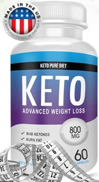 keto pure diet reviews - Anonymous