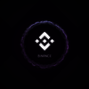 1 5PS4RVxQUAiDkwlvN6NKmg - How to Close Binance account?