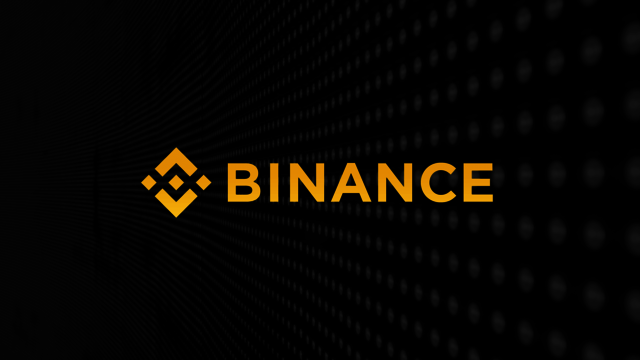 binance-bnb-bitcoin What Is 2FA in Binance?
