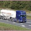 30-BFT-4  B-BorderMaker - Mest Trucks