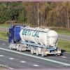 30-BFT-4-BorderMaker - Mest Trucks