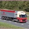 85-BKV-1-BorderMaker - Wever
