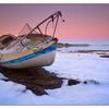 Millard Beach 2019 6 - Landscapes