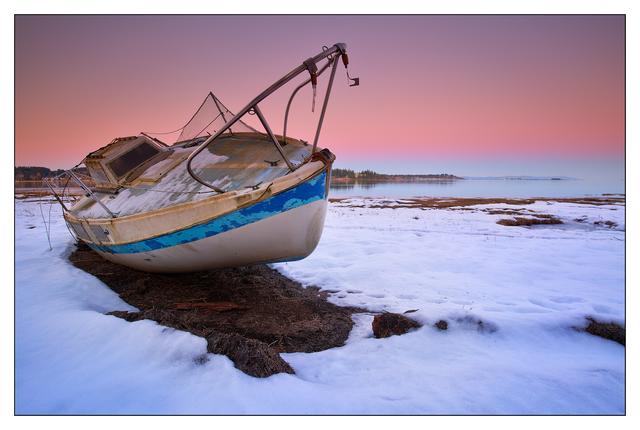 Millard Beach 2019 6 Landscapes