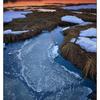 Millard Beach 2019 3 - Landscapes
