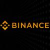 binance-bnb-bitcoin - Binance Identity Verification