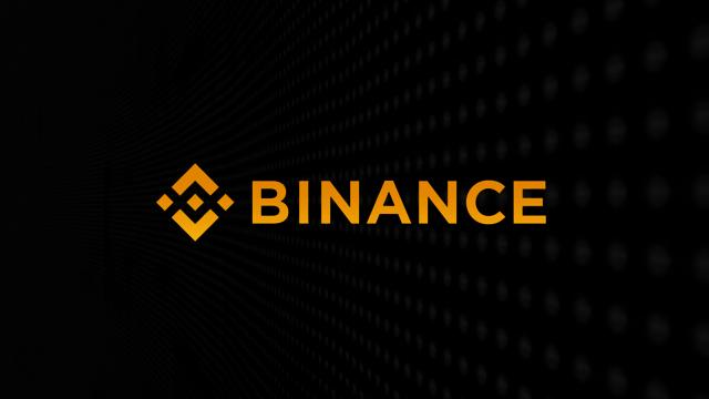 binance-bnb-bitcoin Binance Identity Verification