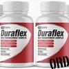 What is DuraFlex extra ?