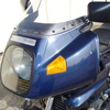 DSC01544 - 1984 R80RS, Dark Blue Metal...