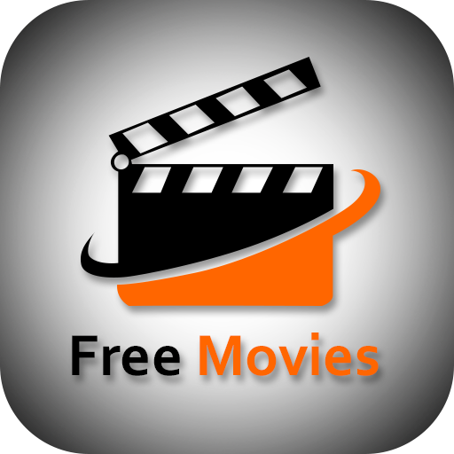 unnamed Movies Online Free