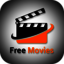 unnamed - Movies Online Free