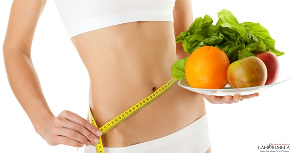Weight-Loss-Tips-For-Girls Keto Viante substances ?