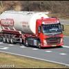 89-BHG-1 Volvo FM Vredeveld... - Rijdende auto's 2019