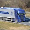95-BKB-8 Scania S450 DTC Su... - Rijdende auto's 2019