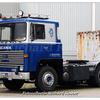 Speksnijder DN-99-58 (1)-Bo... - Richard