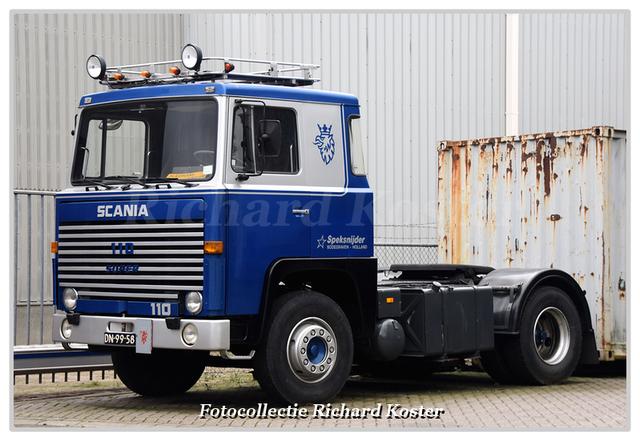 Speksnijder DN-99-58 (1)-BorderMaker Richard