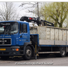 Vlaanderen, J. BV-DB-10 (1)... - Richard