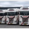 Hazeleger Line-up (13)-Bord... - Richard