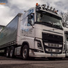 TRUCKS 2019, #truckpicsfami... - TRUCKS & TRUCKING 2019 #tru...