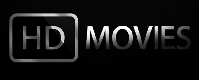 5 Watch Movies Online
