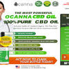 https://www.healthyfitnesspoint.com/ocanna-cbd-oil/