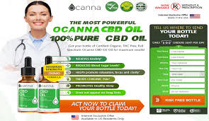 download (2) https://www.healthyfitnesspoint.com/ocanna-cbd-oil/