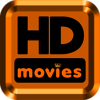 unnamed - Watch Movies Free