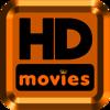 Watch Movies Free